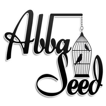 Abba Seed
