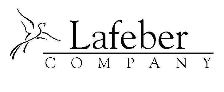 Lafeber's