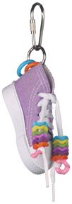 Beaker Sneaker