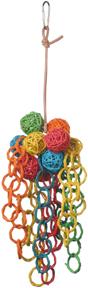 Balloon Bouquet - sml.