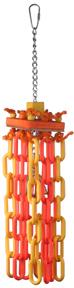 Chain Dangler