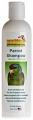 Mango Shampoo: Parrot