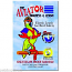 Aviator Harness-  Small
