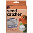 Seed Catcher- Large