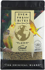 Oven Fresh Bites- Small Parrot