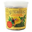 Classic Nutri-Berries for Conures