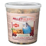 Pellet-Berries for Parakeets