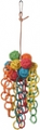 Balloon Bouquet - sml.