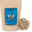 Harrison's Pellet - Adult Lifetime Coarse 1 LB