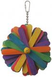 Pinwheel Large