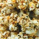 Gourmet Popcorn Nutri-Berries 1 lb. Parrot