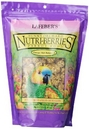 Sunny Orchard Nutri-Berries 3 lb. Parrot