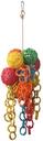Balloon Bouquet- med.