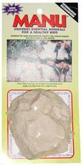 Manu Mineral Block Natural: Original