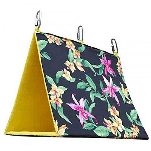 Tropical Snugglie Tent- Extra Large