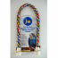 """Comfy Perch - Bendable Rope Perches Small 21"""""""