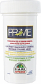Hagen Prime Vitamins .70 Oz
