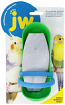 JW InSight Cuttlebone Holder