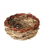 Canary Open Twig Nest