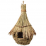 Finch Tiki Hut