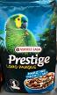 Prestige Amazone Parrot Mix  2.2 lb.