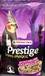 Prestige Australian Parakeet Mix  2.2 lb.