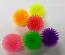 Mini Spikey Balls