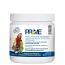 Hagen Prime Vitamins  320g (.71 lb.)