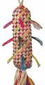 Spiked Pinata- Large