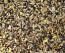 Abba 1800- Canary & Finch Treat 1.25lb Jar