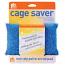 Cage Saver Scrub