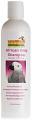 Mango Shampoo: African Grey