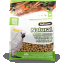 Zupreem Pellets Natural- Large Parrots