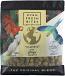 Oven Fresh Bites- Large Parrot
