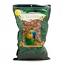 Tropical Fruit Nutri-Berries 3 lb. Parrot
