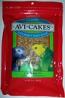 Avi-Cakes for Parrots