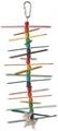 Popsicle Spinner