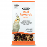 ZuPreem Real Rewards: Trail Mix