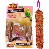 Vitapol Smakers Parakeet