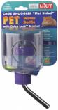 Lixit - Plastic Bird Water Bottle - 5 Oz