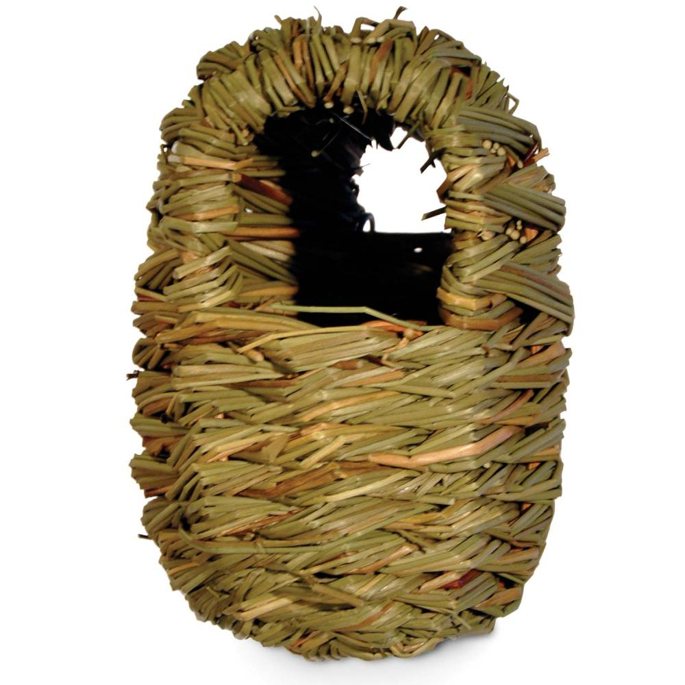 Covered Nest, Twig- large