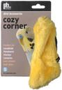 Cozy Corner- Small