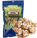 Gourmet Popcorn Nutri-Berries