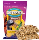 Avi-Cakes Fruit Delight for Parrots