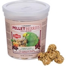 Pellet Berries for Parrots