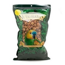 Tropical Fruit Nutri-Berries 3 lb. Parrot